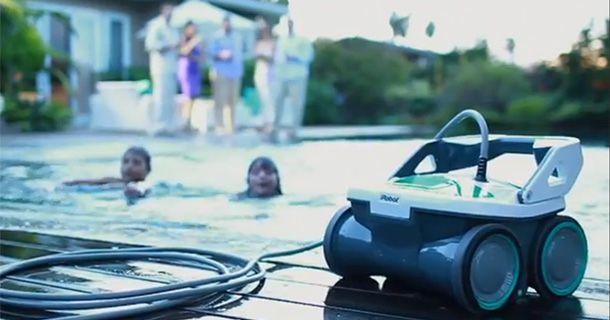 notre comparatif robot piscine est tenu à jour