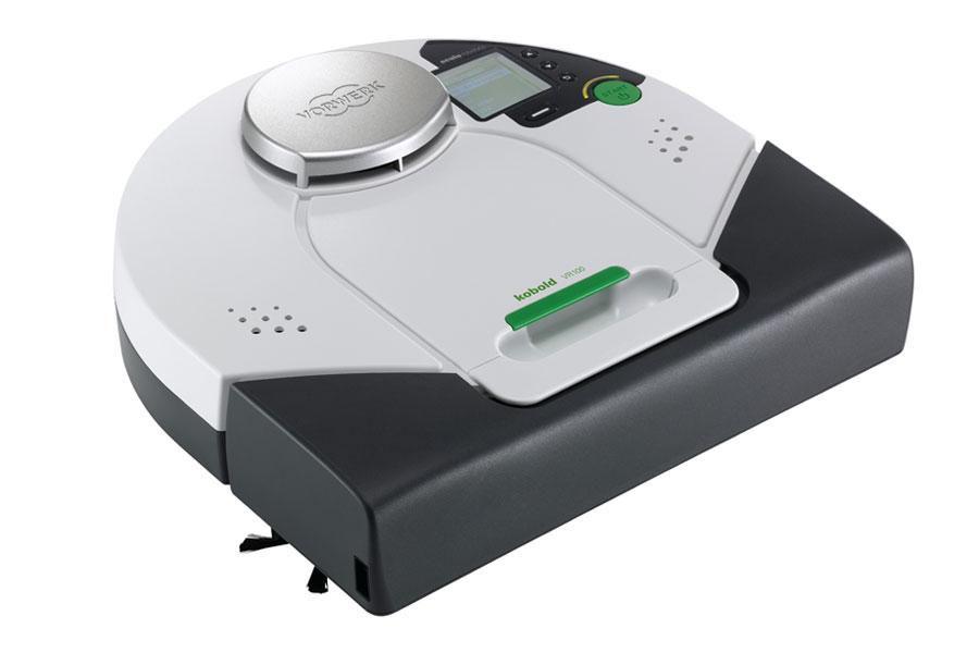 comparatif robot laveur beautiful comparatif robot laveur with comparatif robot laveur elegant. Black Bedroom Furniture Sets. Home Design Ideas