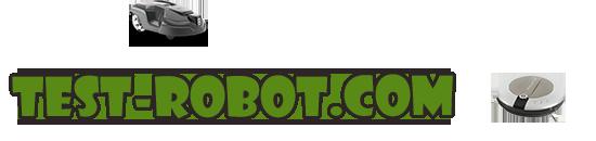 Test-Robot.com